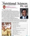 Nutritional Digest Spring 2014